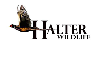 Halter Wildlife